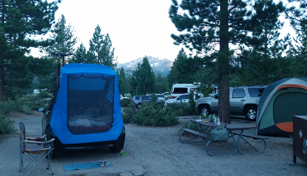 oh-ridge-campground-inyo-national-forest