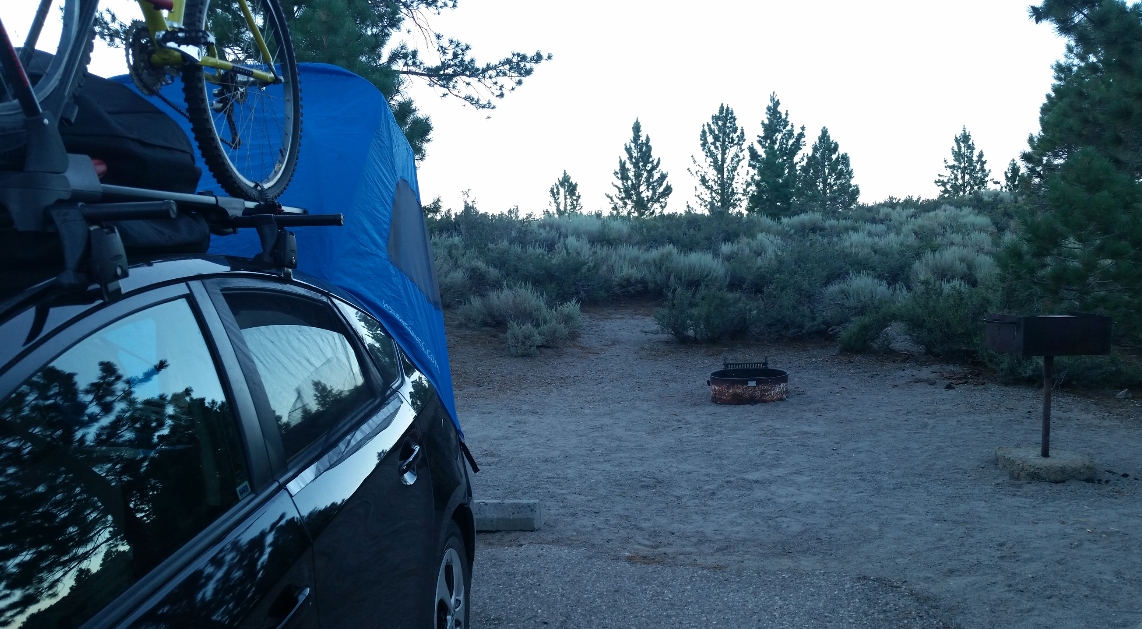 oh-ridge-campground-june-lake-firepit-grill