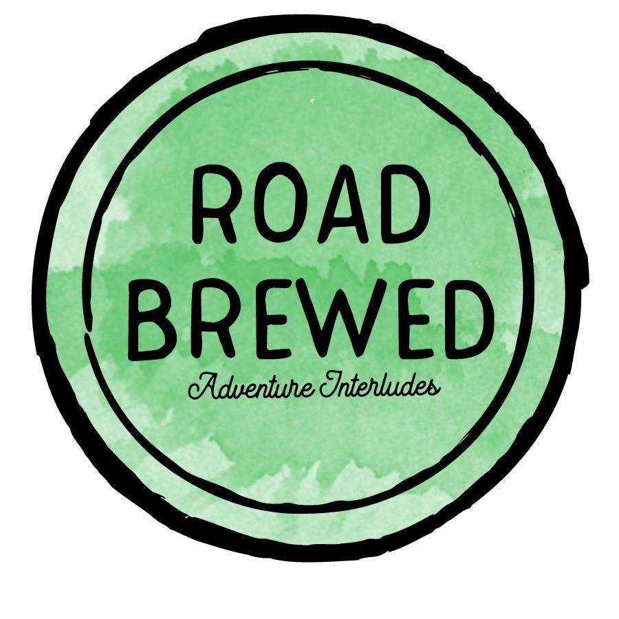 road-brewed-logo