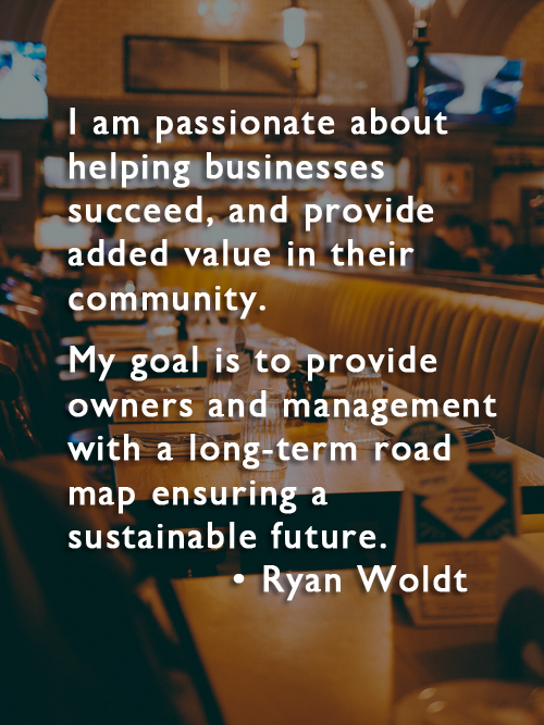 owl-consulting-ryan-woldt-quote-management.jpg