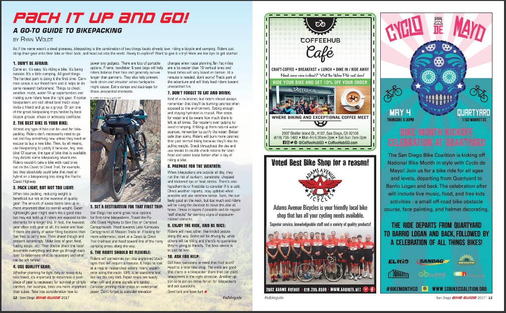 san-diego-city-beat-bikepacking-article