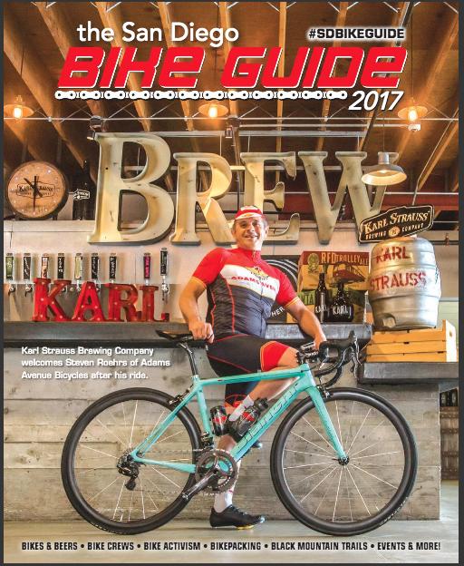 san-diego-city-beat-bike-guide-2017