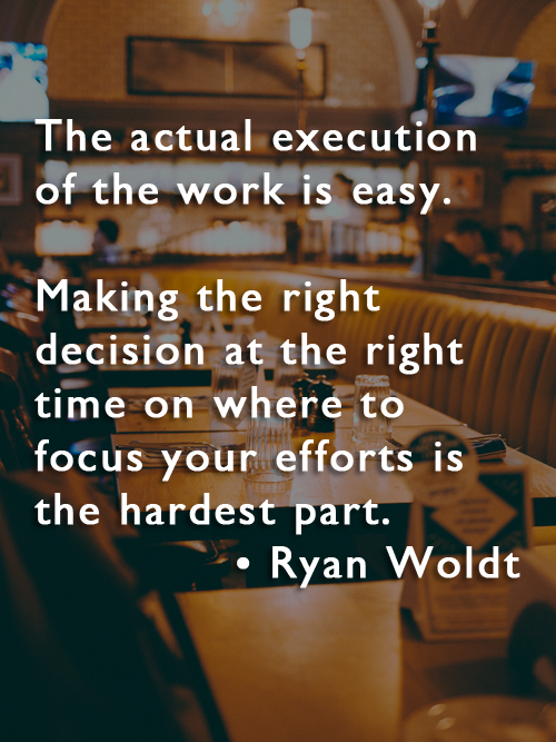 owl-consulting-page-image-quote-execution-of-work.jpg