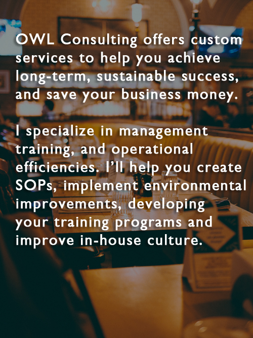 owl-consulting-page-image-service-offerings.jpg