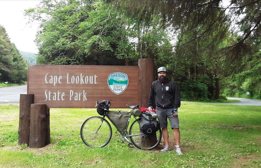 cape-lookout-state-park-bikepacking-coastal-bike-route
