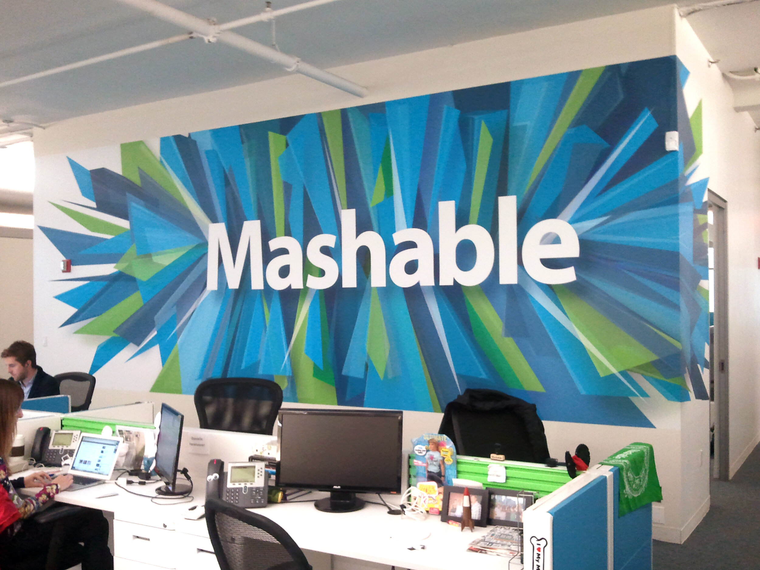 mashable-location2.jpg