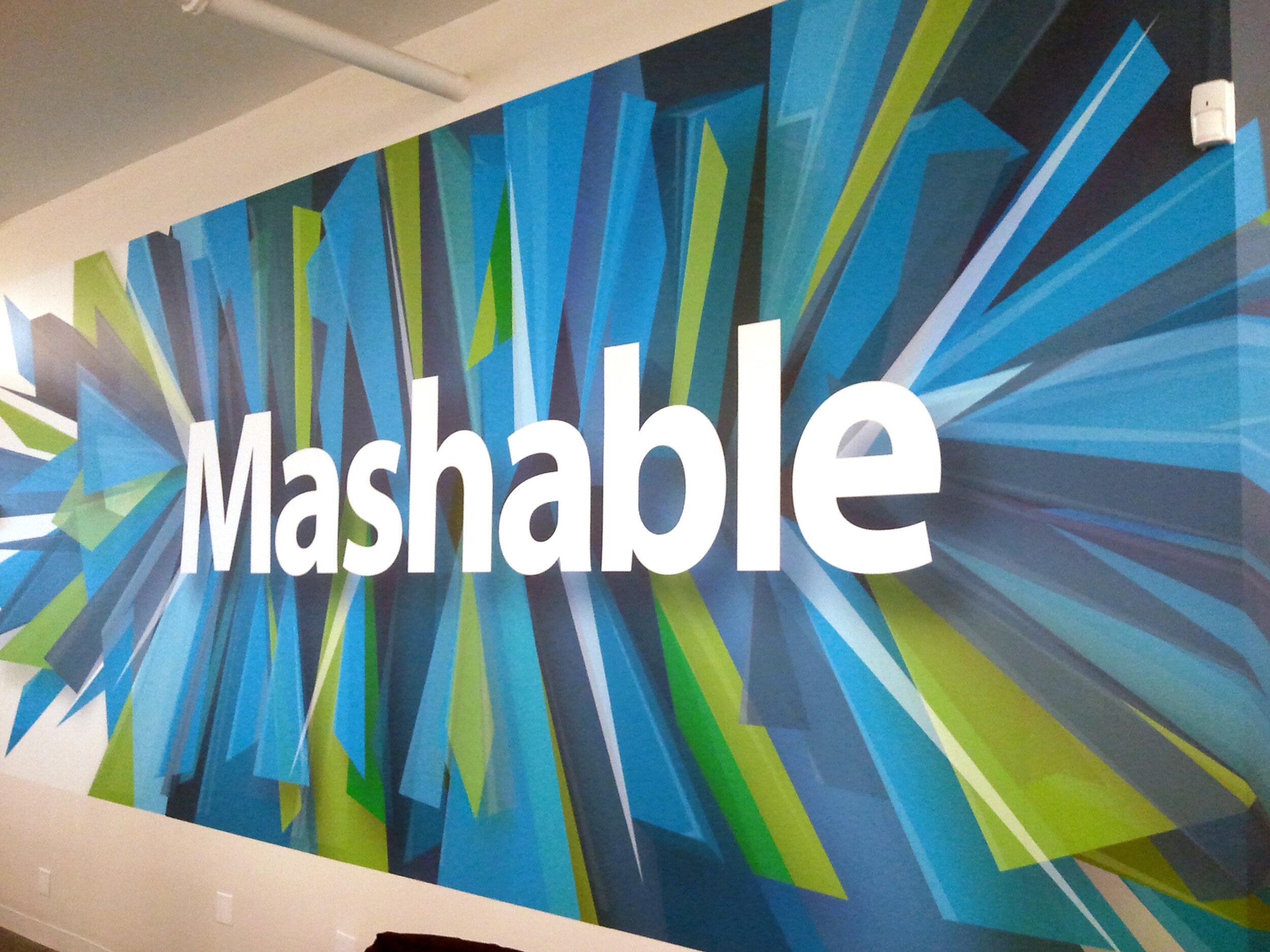 mashable-location.jpg