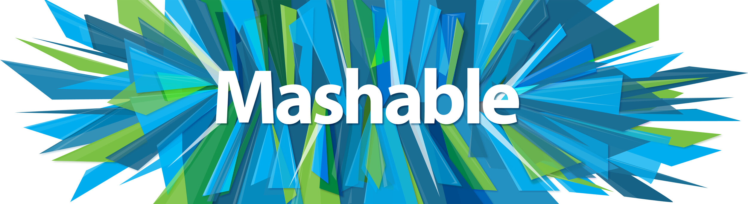 mashable-shards-nyc-mural.jpg
