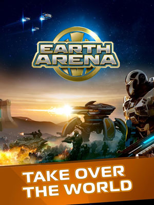 1_earth_arena_n.jpg