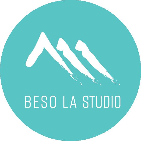 besola logo circle white.png