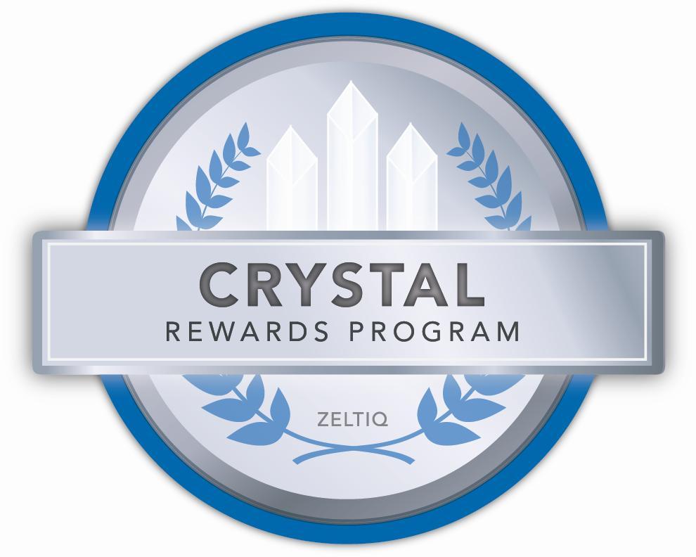 Crystal-Rewards-Program-2.jpg