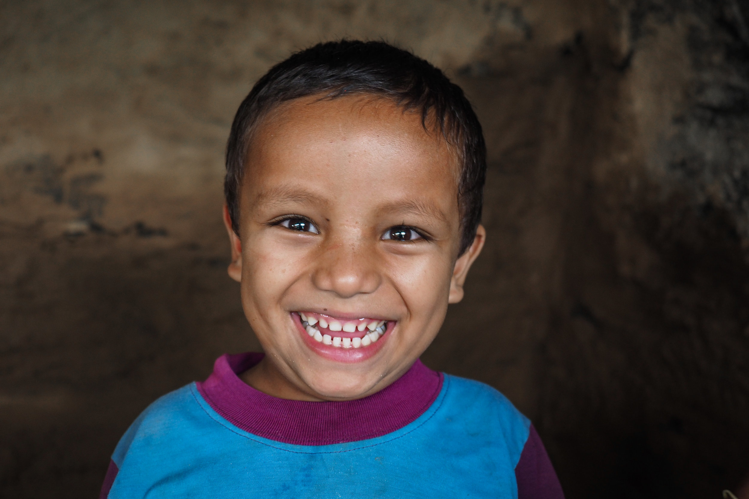 P8100491_Boy in village in Bajhang - by Elina Tran.jpg