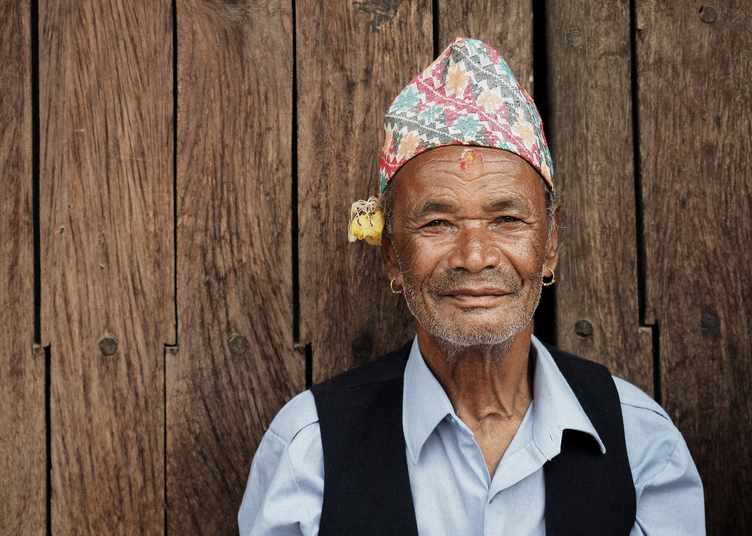 P7190380_Nepal - by Elina Tran.jpg