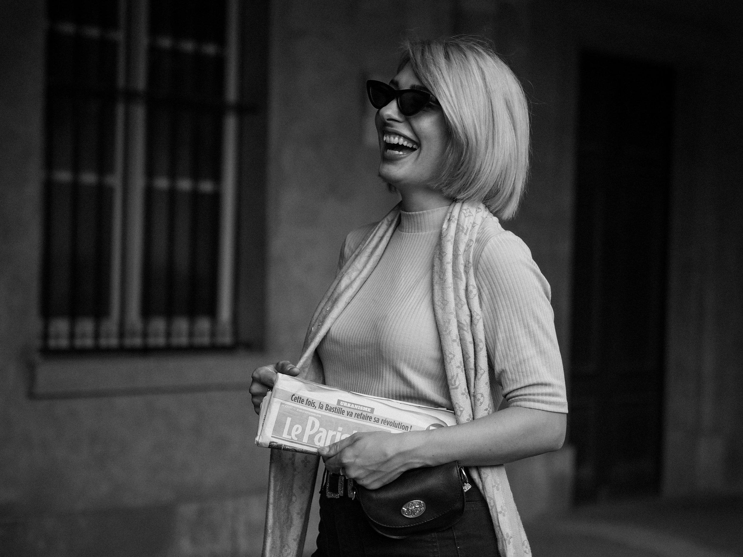 P1014260_Elsa - by Elina Tran.jpg