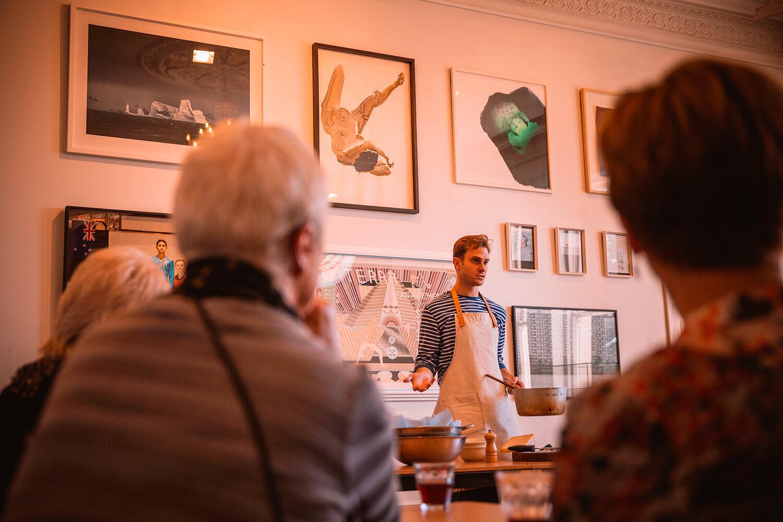 Sam-Cooking-Class-3.jpg