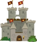 clip art castle.jpeg