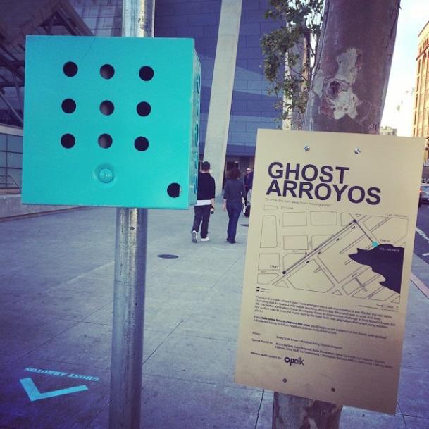 ghostarroyos_04.jpg