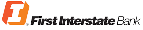first_interstate_bank_logo.png