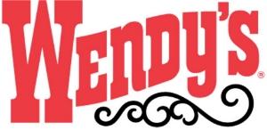 wendys_logo.jpeg