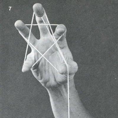 beautiful-craft-hand-hands-magic-rope-Favim.com-40968.jpg