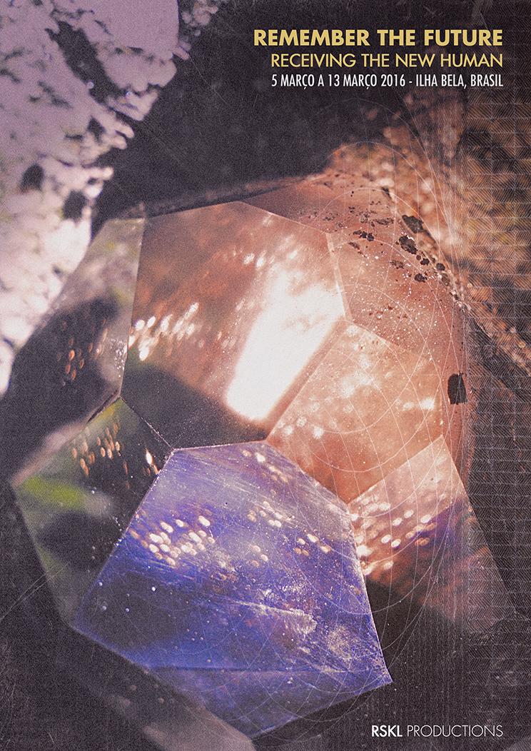 cristal02.jpg