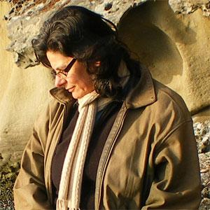 Laura-Jean Kelly