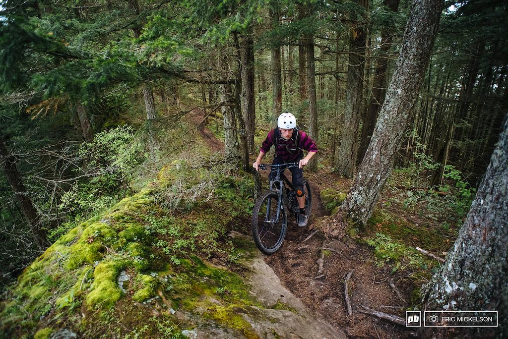 Snabb Trail Climb Chuckanut .jpg