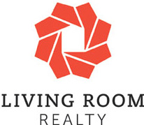 LRR_Logo.jpg