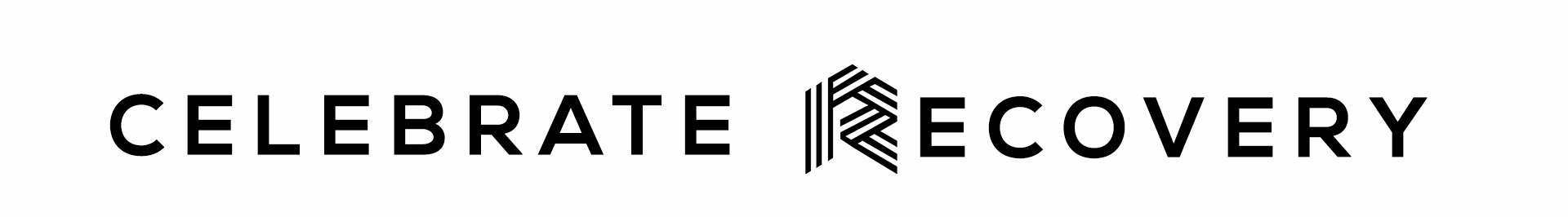cr-logo.jpg