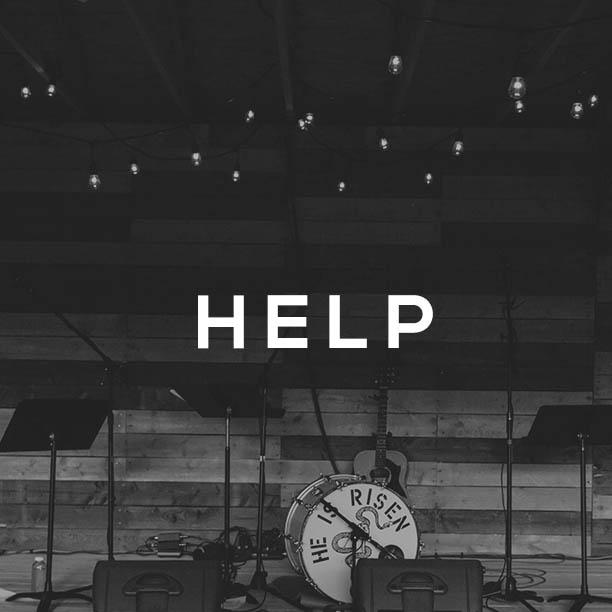 help2.jpg