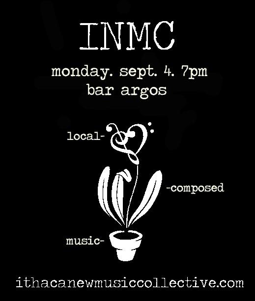 INMC ShowCase7.jpg