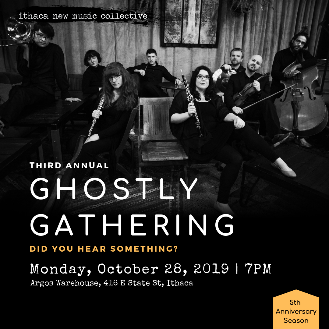 INMC Ghostly Gathering 2019 - Instagram.png