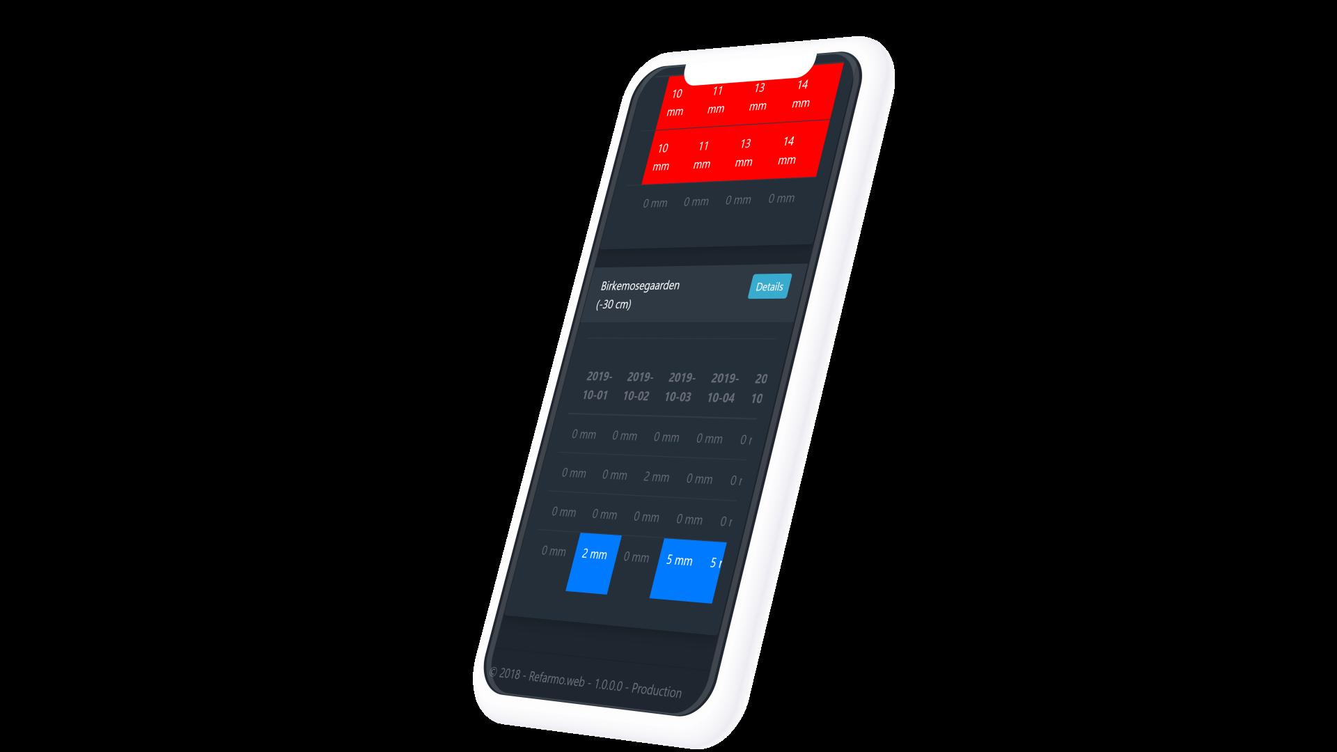 web-mobile-control-centre.png