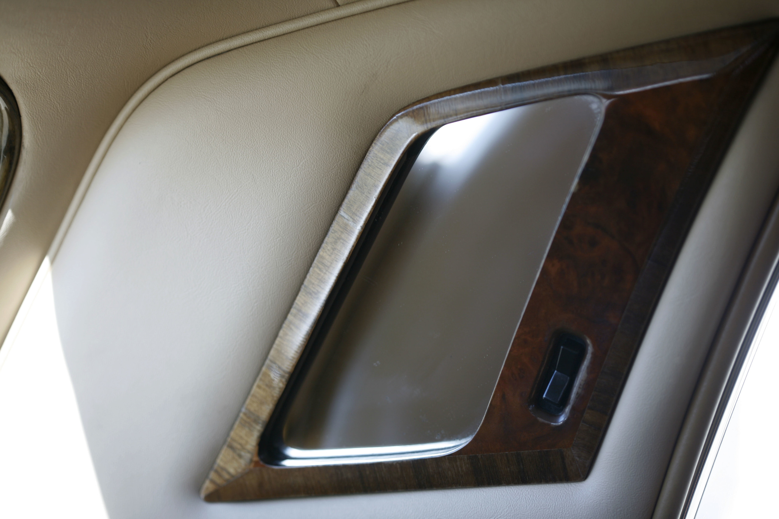 20090416-brown-gh-112.JPG