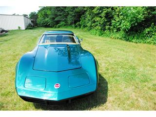 705772_21094615_1973_Chevrolet_Corvette+Stingray.jpg
