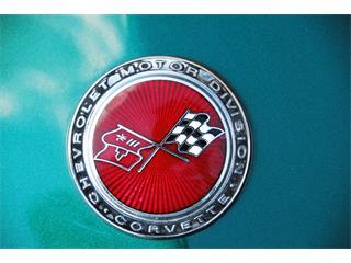 705772_21094617_1973_Chevrolet_Corvette+Stingray.jpg
