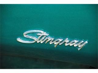 705772_21094619_1973_Chevrolet_Corvette+Stingray.jpg
