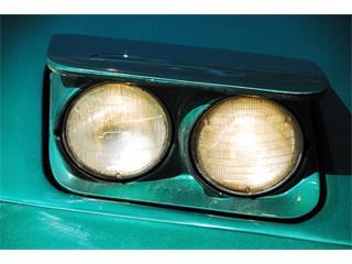 705772_21094621_1973_Chevrolet_Corvette+Stingray.jpg