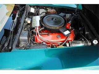 705772_21094624_1973_Chevrolet_Corvette+Stingray.jpg