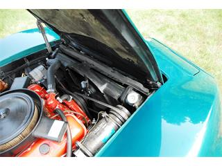 705772_21094629_1973_Chevrolet_Corvette+Stingray.jpg