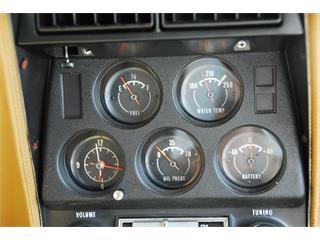 705772_21094631_1973_Chevrolet_Corvette+Stingray.jpg