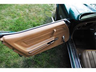 705772_21094636_1973_Chevrolet_Corvette+Stingray.jpg