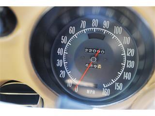 705772_21094638_1973_Chevrolet_Corvette+Stingray.jpg