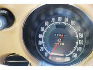705772_21094640_1973_Chevrolet_Corvette+Stingray.jpg