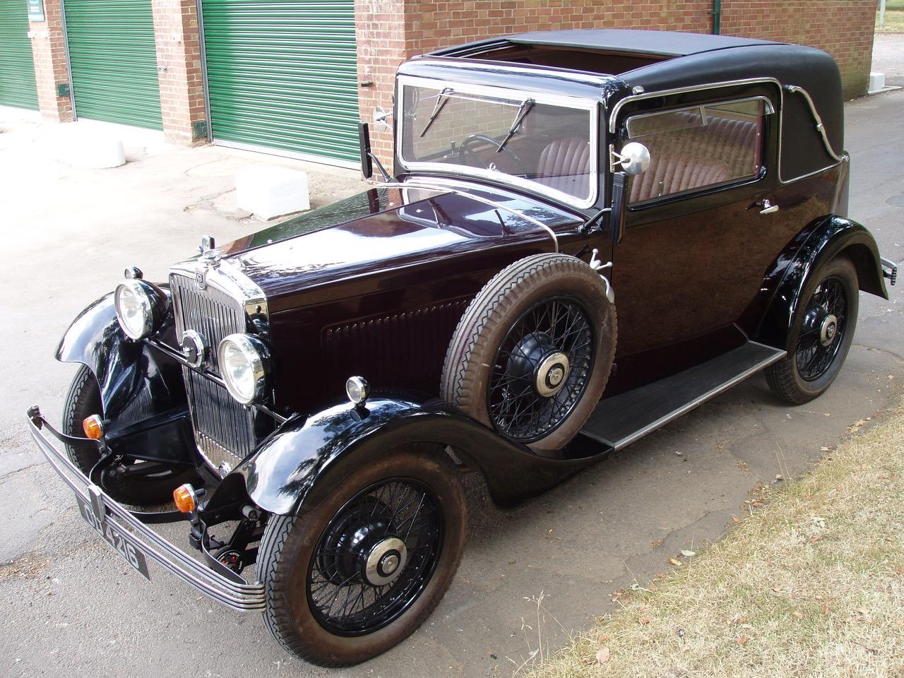 1932 MM Major 1a-1.jpeg