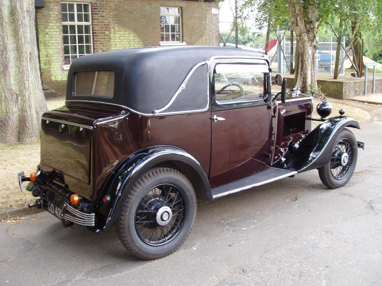 1932 MM Major 2b.jpeg