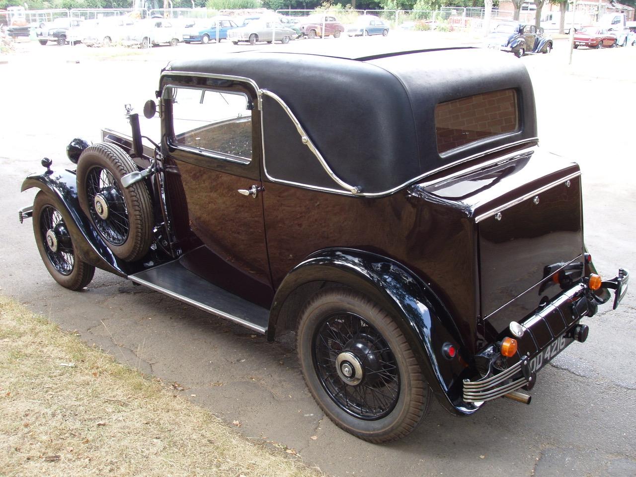 1932 MM Major 3c-1.jpeg
