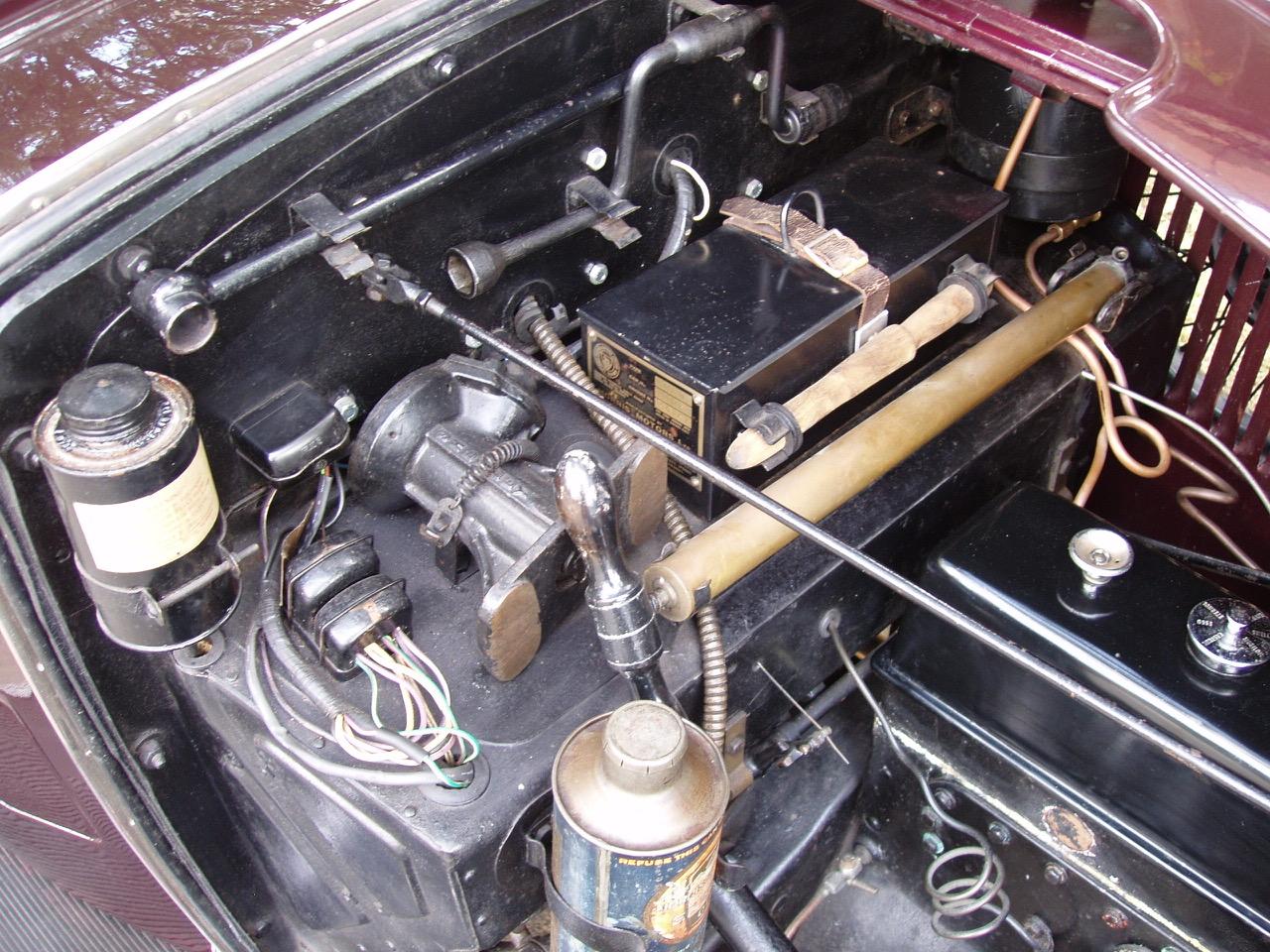 1932 MM Major engine 5f.jpeg
