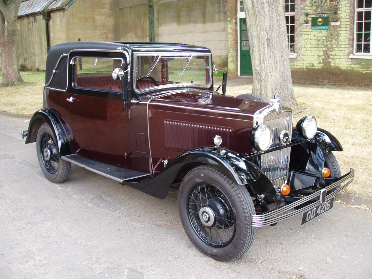 1932 MM Major 1-1.jpeg