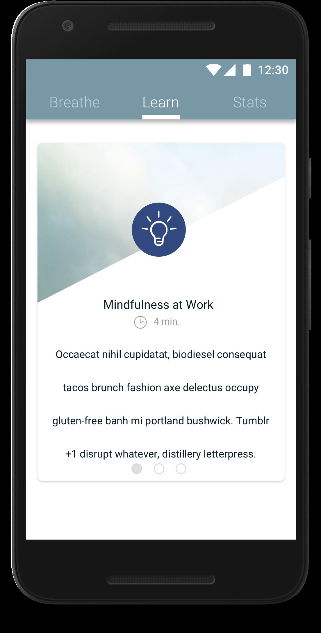 Prana Mindfulness Card.png